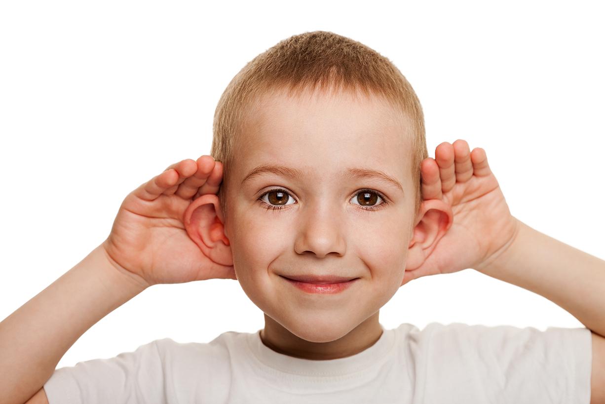 Otoplastie - chirurgie des oreilles décollées à Metz