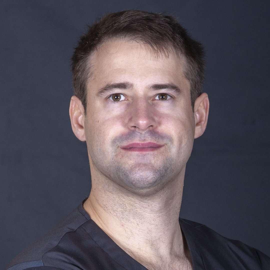 Dr Antoine de Runz  METZ 🇫🇷